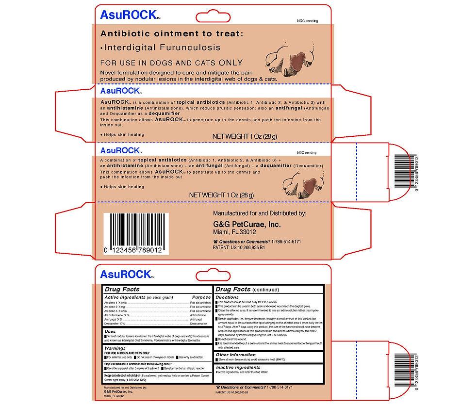 1oz_ASUROCK_Outer-BOX_draft_03.jpg