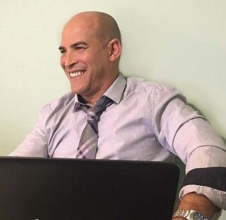 Dr. Orlando Alvarez Fuentes