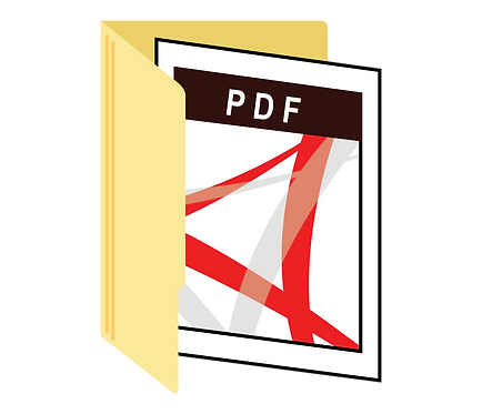 Index for Standard Operating Procedures (SOP) and Approved Controlled Forms (CF)