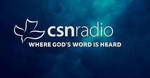 CSN logo.jpg