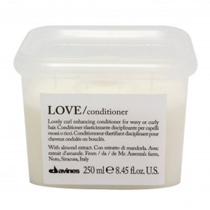 LOVE Conditioner 250ml