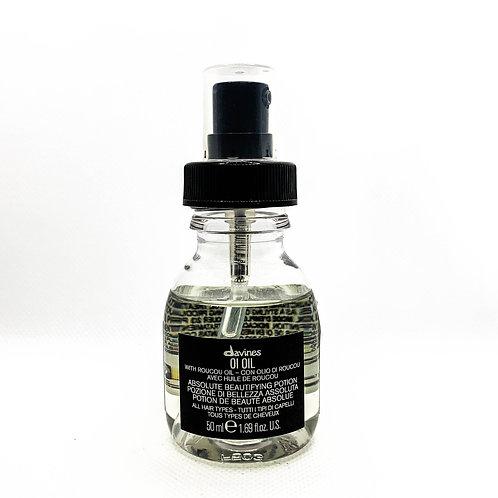 OI Oil 50ml