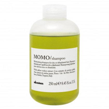 MOMO Sampon 250ml