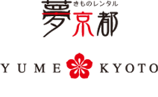 f_logo (1).png