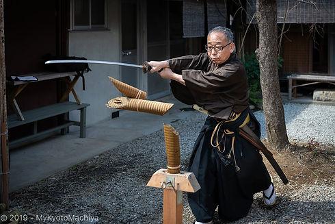 190324_Kyoto-Samurai-854619.jpg