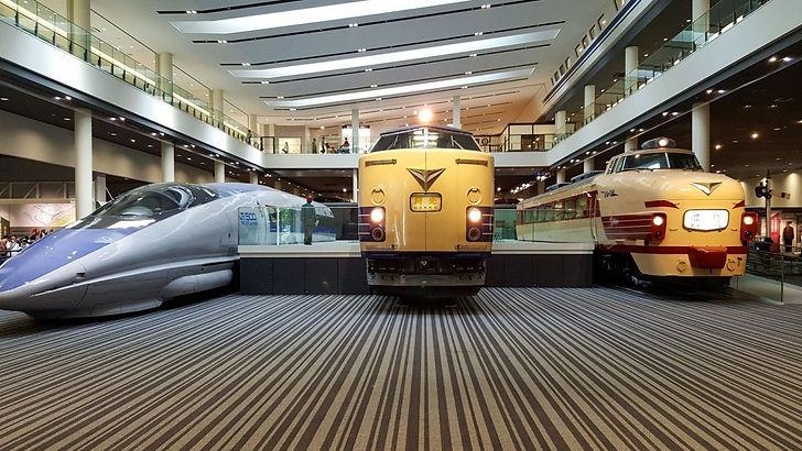 kyoto-railway-museum-1200x675.jpg