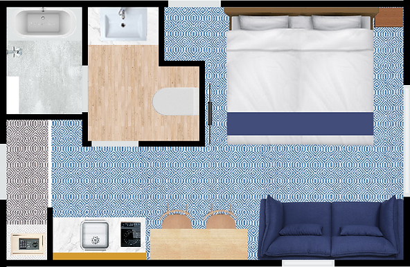 0817 king room 307 no low.png