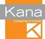 kana+logo-960w.webp