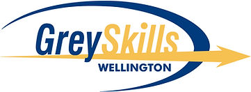 Grey Skills Wellington - Building and renovation