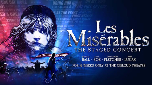 les-miserables-the-staged-concert.jpg