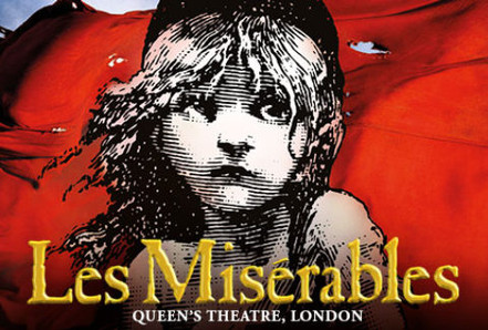 Les-Miserables-10580-480x325.jpg