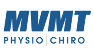 MVMT Physio Chiro Logo.png