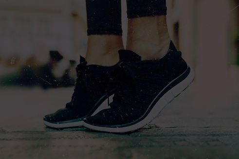 Black%2520Gym%2520Shoes_edited_edited.jpg