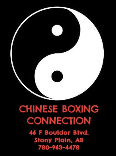 Chinese%20Boxing%20Connection_edited.jpg