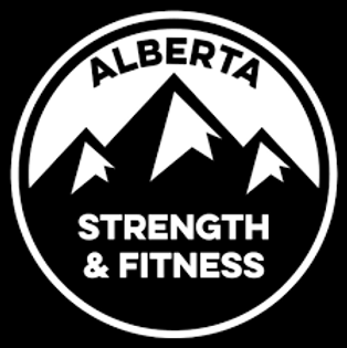 AB Strength & Fitness Logo.png