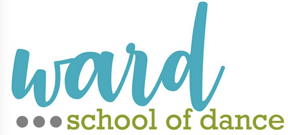 Ward School of Dance Logo.png