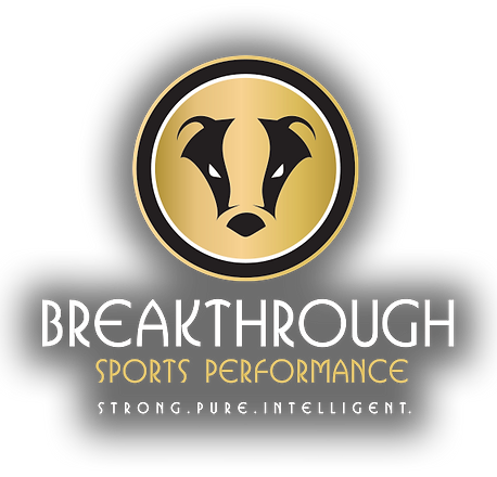 Breakthrough Sports Performance Logo.png