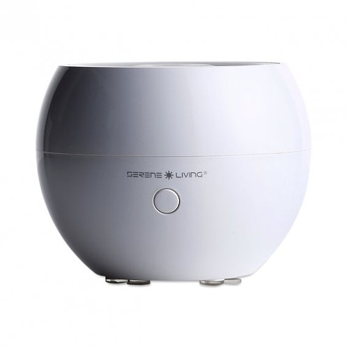Breezy Electric Diffuser