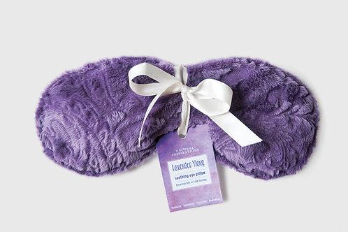 Lavender Ylang Soothing Eye Pillow