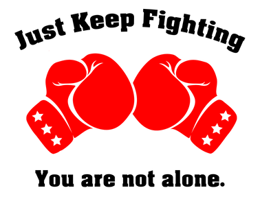 JKF-logo.png
