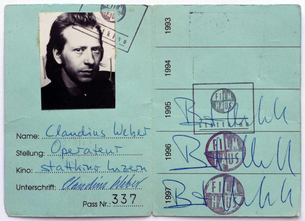 1995. 28