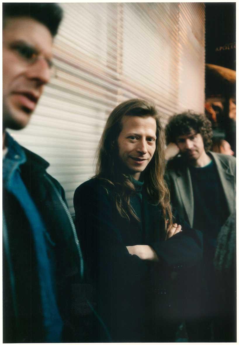 1996. 30