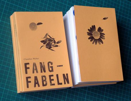 Fang-Fabeln