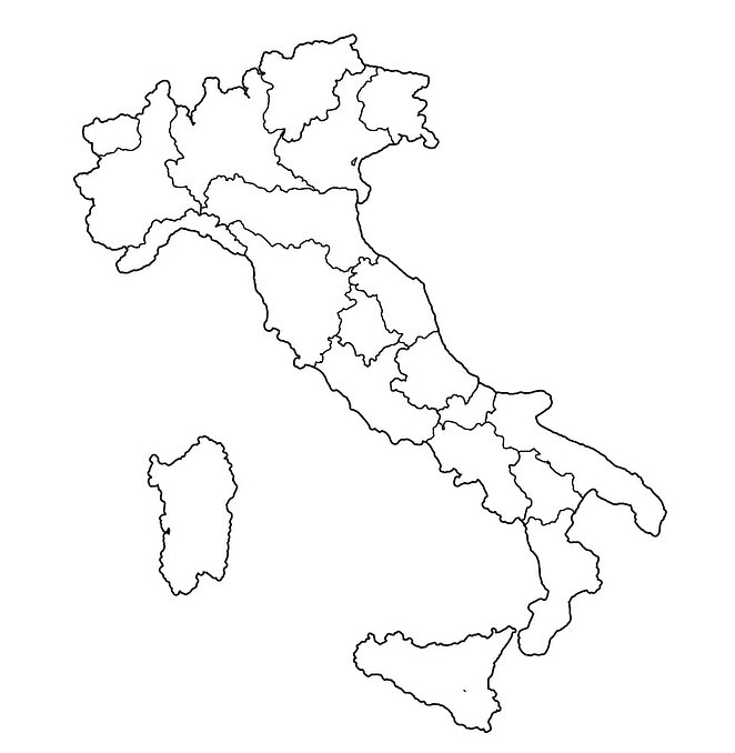 cartina-italia.jpg