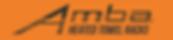 LogoAmba-HTR-Logo Black-Orange-8.png