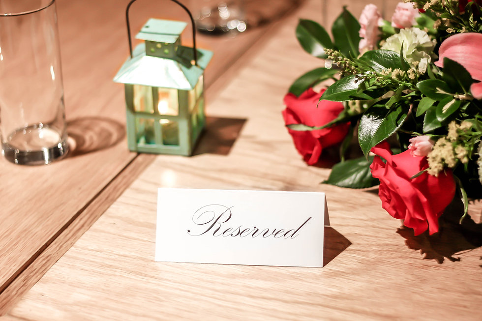 Reserved Sign with Flowers.jpg