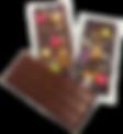 chocolate bars.png