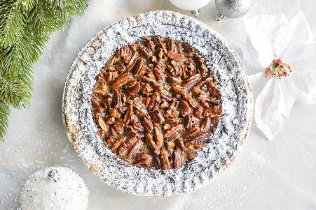 Pecan Pie Overhead.jpg
