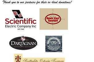 Donation Partners.jpeg