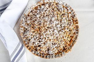 Apple Crumb Pie.jpg
