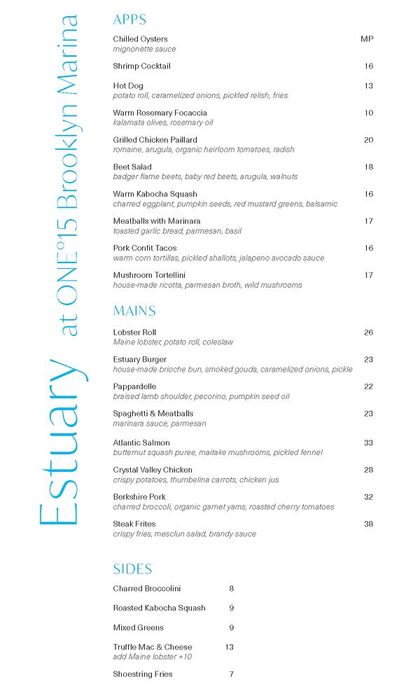 Estuary Food Menu December 18, 2020.png