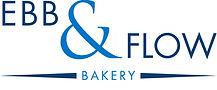 EBB&Flow logo-JPB.jpg