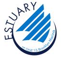 Estuary Logo.PNG