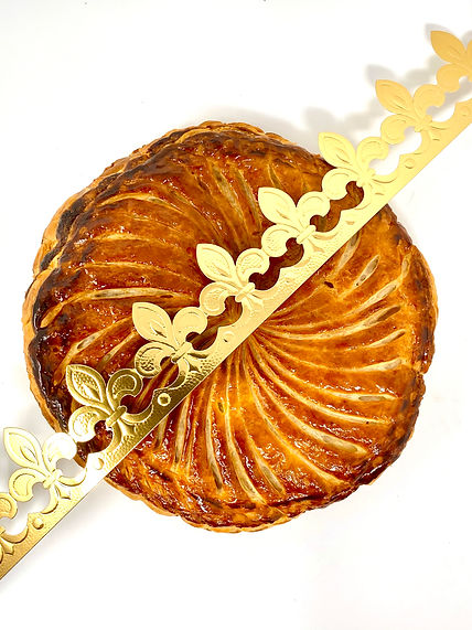 King Cake 1.jpg