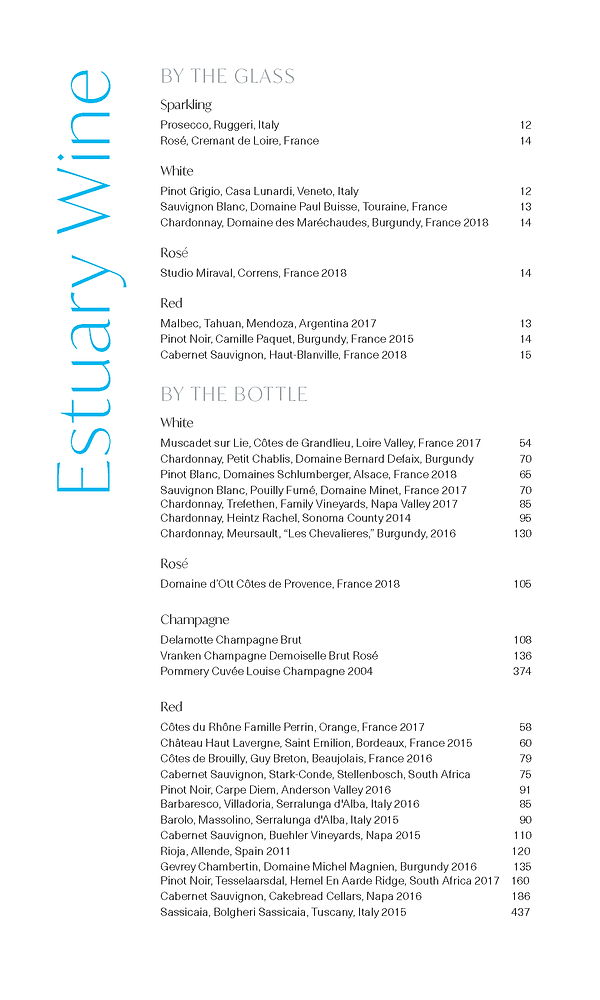 Estuary Wine Menu November 23, 2020.png