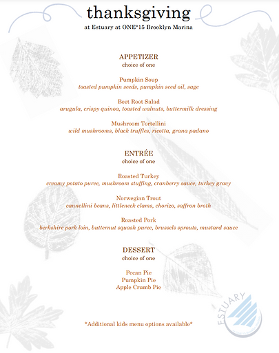 Thanksgiving Menu Picture.png