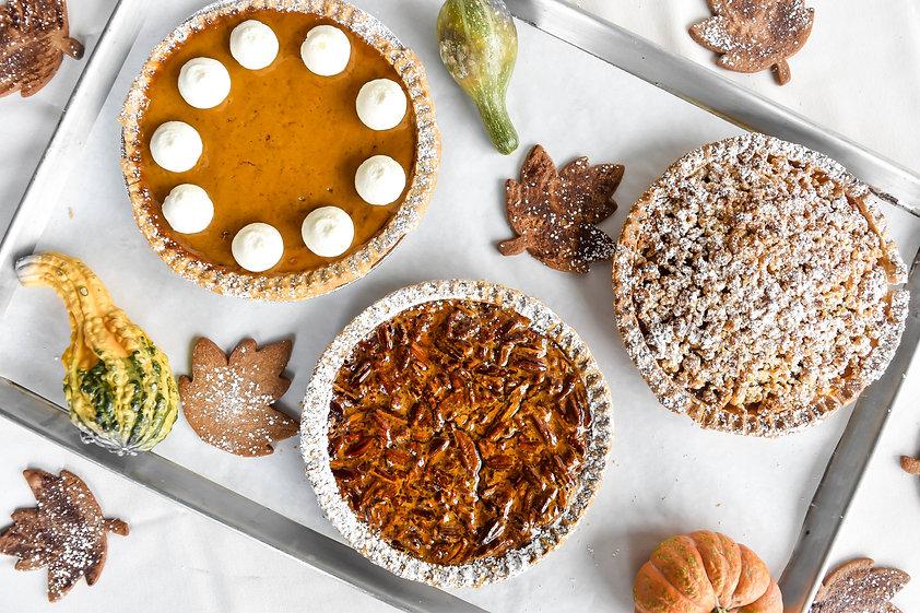 Thanksgiving Pies Flatlay.jpg