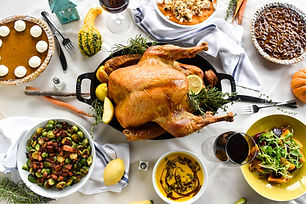 Thanksgiving Table Flatlay.jpg