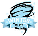Winter Riot Logo.jpg