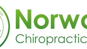 Norwood Chiropractic Centre