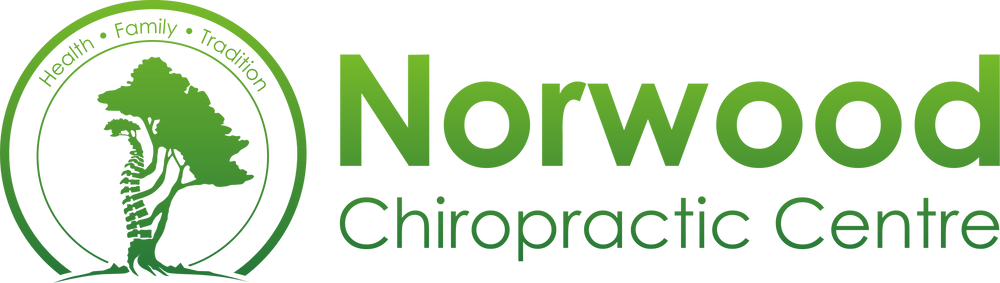 Norwood Chiropractic Centre Logo