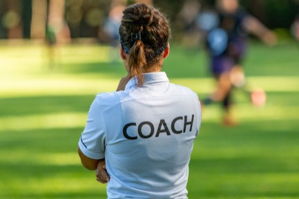 Available Coaching Position