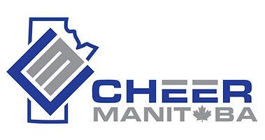 Cheer Manitoba Logo.jpg