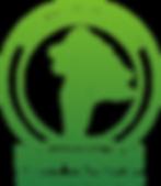 NCC Gradiant Circle Logo (Full).png