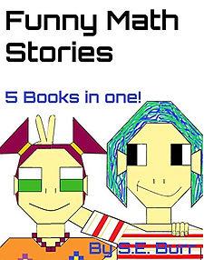 funny math stories.jpg