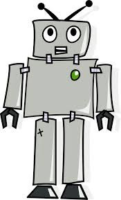 I'm a Robot from a Parallel Dimension: Difficulties in Understanding and Communication